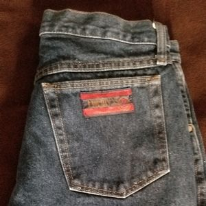 1 Pair 20X Wrangler Mens Jeans